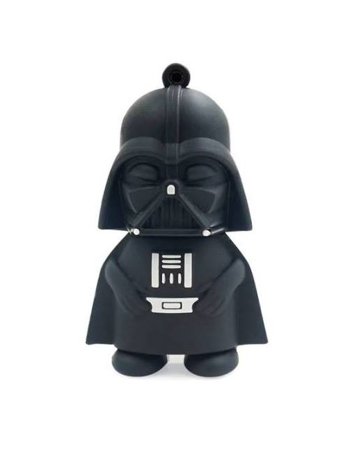 USB flash disk DARTH VADER, 16 Gb